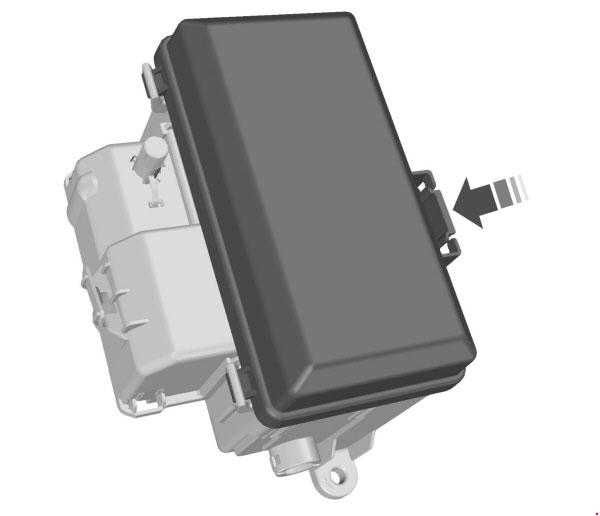 2006 U20132013 Ford Transit Fuse Box Diagram  U00bb Fuse Diagram