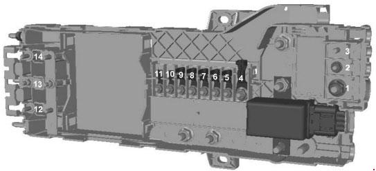 2014-2018 Ford Transit Fuse Box Diagram » Fuse Diagram on 2015 kia soul wiring diagram, 2015 honda fit wiring diagram, 2015 honda civic wiring diagram, 2015 jeep compass wiring diagram, 2015 honda cr-v wiring diagram, 2015 kia optima wiring diagram, 2015 vw jetta wiring diagram, 2015 subaru forester wiring diagram, 2015 mazda cx-5 wiring diagram, 2015 chrysler 200 wiring diagram, 2015 dodge ram wiring diagram, 2015 jeep cherokee wiring diagram, 2015 jeep wrangler wiring diagram, 2015 chevrolet silverado wiring diagram, 2015 chevrolet equinox wiring diagram, 2015 mini cooper wiring diagram, 2015 chevrolet suburban wiring diagram, 2015 mercedes-benz c-class wiring diagram, 2015 toyota tundra wiring diagram, 2015 honda accord wiring diagram,