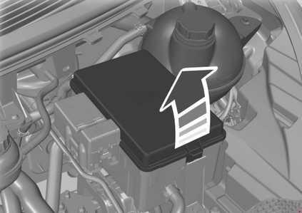 ford transit engine diagrams