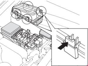 t18188_knigaproavtoru 201412 honda odyssey fuse box diagram (rb3 rb4; 2008 2013) fuse diagram  at reclaimingppi.co