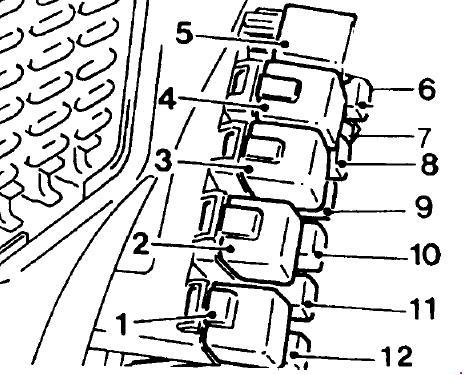 t18429_knigaproavtoru-140708.jpg
