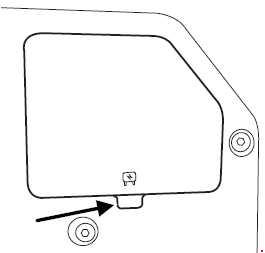 2008-2012 ford escape fuse box diagram