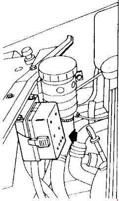 indoor heat pump wiring diagram furnace blower wiring