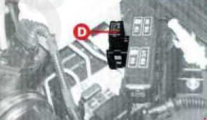 [TVPR_3874]  94-'00 Alfa Romeo 145 & 146 Fuse Box Diagram | Alfa Romeo 146 Fuse Box |  | knigaproavto.ru