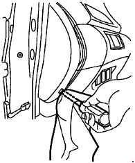 t19023_knigaproavtoru06255546 2014 2018 nissan x trail t32 fuse box diagram fuse diagram nissan x trail t30 fuse box diagram at gsmx.co