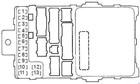 t19032_knigaproavtoru07024544 1997 2002 honda accord fuse box diagram fuse diagram 2002 honda accord fuse box diagram at bayanpartner.co