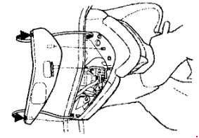 1997-2002 honda accord fuse box diagram