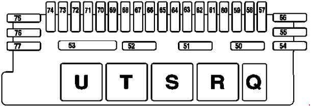 Mercedes Benz Remote Starter Diagram : Mercedes benz w and c fuse box diagram