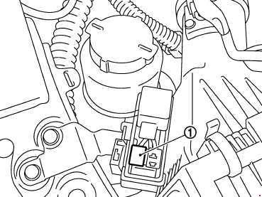 fuse panel wiring diagram database 04 Ford Taurus Fuse Box 2008 2017 infiniti s51 fx35 fx50 qx70 fuse box diagram fuse custom automotive fuse panel 2008