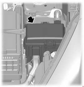 2014 2018 ford figo and ford figo aspire fuse box diagram fuse diagram rh knigaproavto ru 1995 ford aspire fuse box diagram 1995 ford aspire fuse box diagram