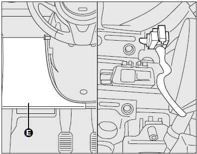 2008 2016 ford ka fuse box diagram fuse diagram rh knigaproavto ru ford ka fuse box diagram 2012 ford ka fuse box layout