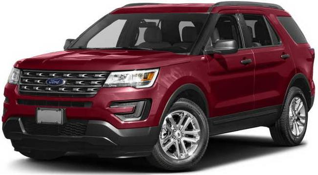 20102015 Ford Explorer U502 Fuse Box Diagram. Ford. 2014 Ford Explorer Schematic At Scoala.co