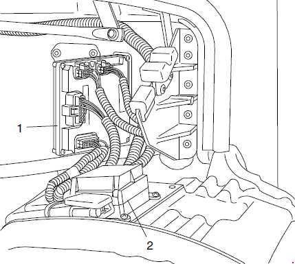 2012 Freightliner Mt45 Headlight Wiring Diagram from fotohostingtv.ru