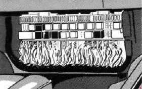 1977-1995 porsche 928 fuse box diagram