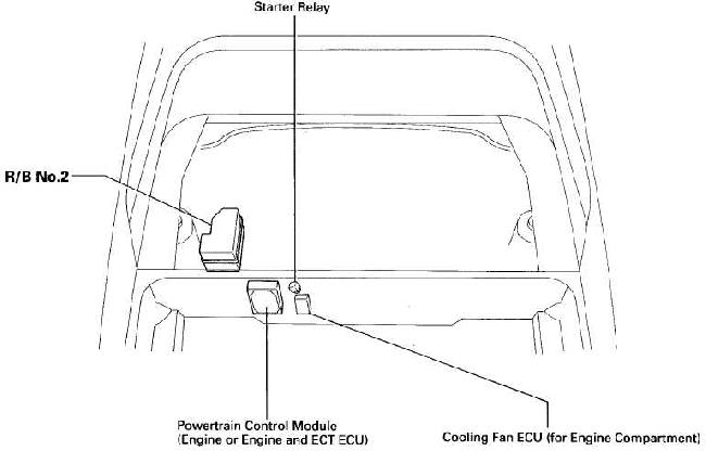 mr2 fuse box   12 wiring diagram images