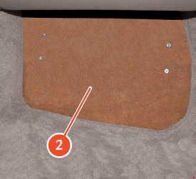 2008-2014 Ferrari California Fuse Box Diagram » Fuse Diagram on