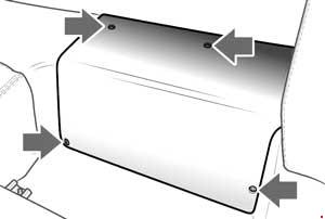 Fine 2004 2009 Ferrari F430 Fuse Box Diagram Fuse Diagram Wiring 101 Ivorowellnesstrialsorg