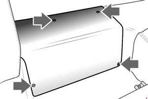 Strange 2004 2009 Ferrari F430 Fuse Box Diagram Fuse Diagram Wiring 101 Ivorowellnesstrialsorg