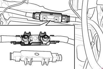 2004 2009 ferrari f430 fuse box diagram fuse diagram rh knigaproavto ru