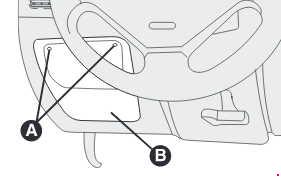 2007-2017 Fiat Strada 4 Fuse Box Diagram