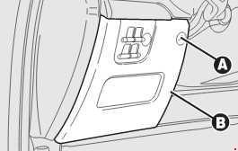 alfa romeo brera fuse box diagram fuse diagram rh knigaproavto ru Alfa Romeo GT Alfa Romeo Giulia