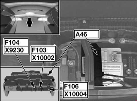 E88 Wiring Diagrams | Wiring Diagram on electronic circuit diagrams, honda motorcycle repair diagrams, friendship bracelet diagrams, led circuit diagrams, engine diagrams, transformer diagrams, gmc fuse box diagrams, pinout diagrams, snatch block diagrams, troubleshooting diagrams, motor diagrams, sincgars radio configurations diagrams, battery diagrams, switch diagrams, internet of things diagrams, lighting diagrams, hvac diagrams, smart car diagrams, series and parallel circuits diagrams, electrical diagrams,