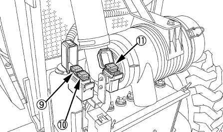 Kubota Fuse Box - Wiring Diagram Third Level on kubota l2800 wiring diagram, kubota l2600 wiring diagram, kubota l3010 wiring diagram, kubota l3400 wiring diagram, kubota l48 wiring diagram, kubota l3430 wiring diagram, kubota m6800 wiring diagram, kubota l2550 wiring diagram, kubota l235 wiring diagram, kubota l2250 wiring diagram, kubota l2900 wiring diagram, kubota l2350 wiring diagram, kubota l4200 wiring diagram, kubota l4300 wiring diagram, kubota l35 wiring diagram, kubota l2850 wiring diagram, kubota l3600 wiring diagram, kubota l3830 wiring diagram, kubota l275 wiring diagram, kubota l4610 wiring diagram,
