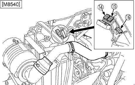 Kubota Wiring Diagram Opc Gandul 457779119 – Kubota L2950 Wiring Schematic