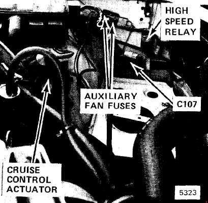 1977 1987 bmw 7 e23 fuse box diagram fuse diagram rh knigaproavto ru BMW Radio Wiring Diagram BMW E46 Wiring Diagrams