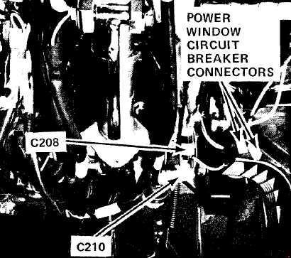e23 745i fuse diagram -rickenbacker wiring   begeboy wiring diagram source  begeboy wiring diagram source