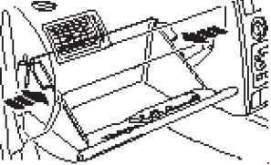 2006 2011 ford ranger fuse box diagram fuse diagram 02 Ford Ranger Fuse Diagram 2006 2011 ford ranger fuse box diagram
