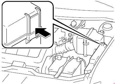 [SCHEMATICS_48IS]  99-'06 Mazda MPV Fuse Box Diagram | 2002 Mazda Mpv Fuse Box Diagram |  | knigaproavto.ru