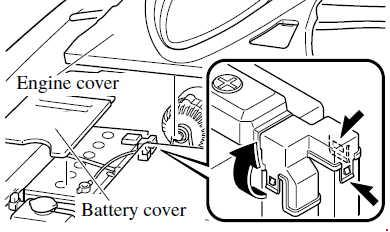 rx8 fuse box wiring diagram  mazda rx 8 fuse box diagram fuse diagram