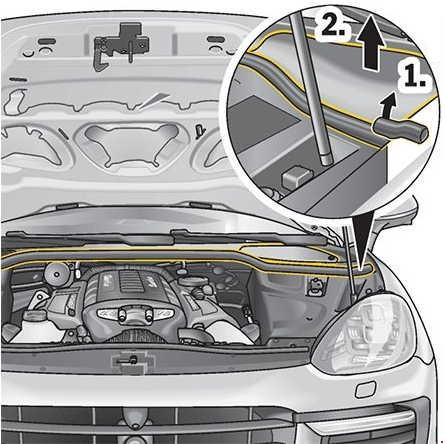 t19932_knigaproavtoru11032111 2011 2017 porsche cayenne fuse box diagram fuse diagram porsche cayenne fuse box location at mifinder.co