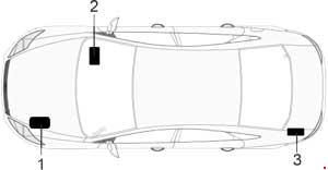 2007 2014 ford mondeo mk4 fuse box diagram fuse diagram rh knigaproavto ru ford mondeo fuse box diagram ford mondeo 2002 fuse box location