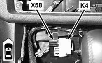 1998–2006 BMW 3 (E46) Fuse Box Diagram » Fuse Diagram on e53 fuse box, 330ci fuse box, e39 fuse box, f20 fuse box, e28 fuse box, f10 fuse box, f30 fuse box, s14 fuse box, e60 fuse box, e34 fuse box, 330i fuse box, e30 fuse box, 2004 acura tl fuse box, r50 fuse box, bmw fuse box, 540i fuse box, e83 fuse box, r56 fuse box, e36 m3 fuse box, e90 fuse box,