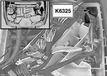 1998–2006 BMW 3 (E46) Fuse Box Diagram » Fuse Diagram on mercedes w124 fuse box, bmw z3 fuse box, bmw e93 fuse box, bmw e90 fuse box, bmw e92 fuse box, bmw m6 fuse box, bmw 325i fuse box diagram, acura rsx fuse box, bmw e30 m3 fuse box, porsche fuse box, 2008 yaris fuse box, bmw 328i fuse box, bmw 330i fuse box, bmw 330ci fuse box location, peugeot 106 fuse box, bmw 5 series fuse box, bmw f01 fuse box, bmw e88 fuse box, ferrari fuse box, bmw f20 fuse box,