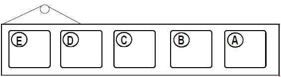 [SCHEMATICS_48EU]  2000-2004 Renault Twingo I Fuse Box Diagram » Fuse Diagram   Renault Twingo Fuse Box Diagram      knigaproavto.ru