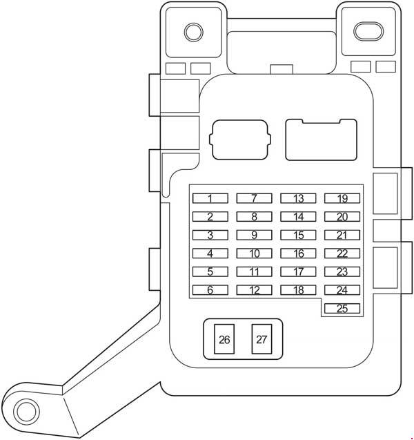 i need fuse box diagram for 1998 toyota hiace where can i find fuse box diagram for 2001 bmw 330ci