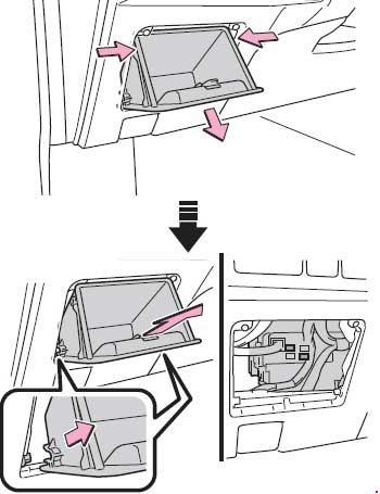 1996 nissan sentra fuse box php  nissan  auto fuse box diagram