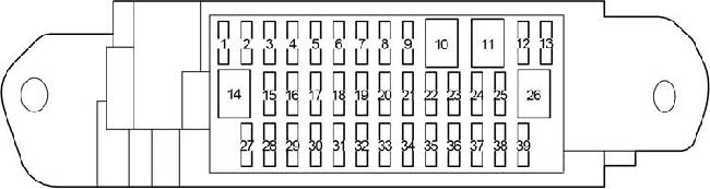 subaru brz fuse box diagram starting know about wiring diagram \u2022 2005 subaru impreza 2013 2018 subaru brz fuse box diagram fuse diagram rh knigaproavto ru 2007 subaru impreza fuse box diagram 2006 subaru impreza fuse box diagram