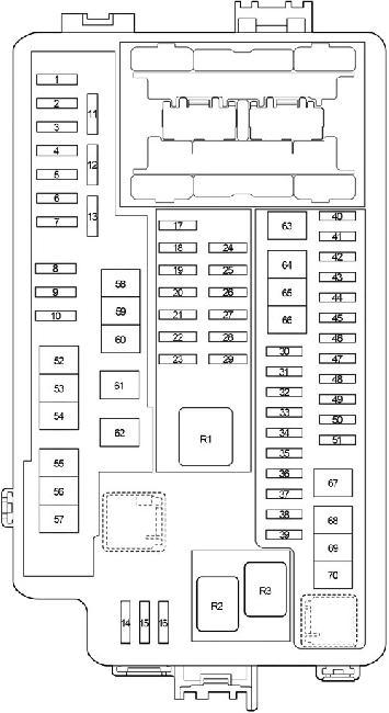 2015 2017 toyota prius xw50 fuse box diagram fuse diagram rh knigaproavto ru 2005 toyota prius fuse box diagram 2012 toyota prius fuse box diagram