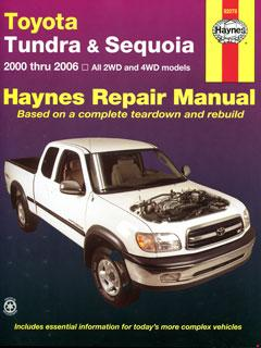 D Back Up Light Relay Location Tap Backup Lights additionally D Trailer Light Fuses Fuse Location moreover Toyota Tundra Mk Fuse Box Engine  partment Uz Fe additionally Toyota Fujitsu Ten Car Stereo Wiring Diagram Harness Pinout Connector further Lighting Diagram Modif. on toyota tundra fuse box diagram