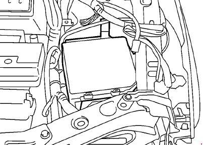 2004 2013 nissan note e11 fuse box diagram fuse diagram rh knigaproavto ru nissan note 2014 fuse box location nissan note 2012 fuse box location