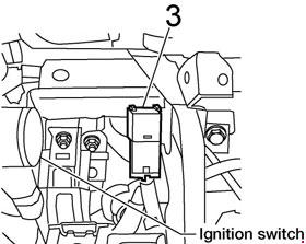 00-'06 Nissan Sentra Fuse Box Diagram on