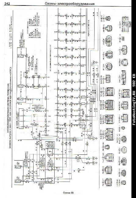 Cruiser 150 схема электрооборудования