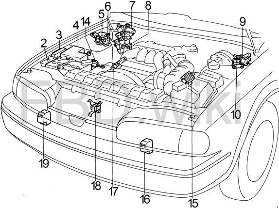 1995 infiniti q45 fuse box diagram - wiring diagram page loot-channel -  loot-channel.faishoppingconsvitol.it  faishoppingconsvitol.it