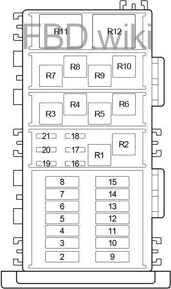 1996 jeep fuse box index | reactor-ministe wiring diagram ran -  reactor-ministe.rolltec-automotive.eu  rolltec-automotive.eu