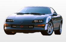'93-'02 Chevy Camaro and Pontiac Firebird></div></body></html>