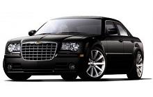 2005-2010 Chrysler 300/300C and Dodge Charger/Magnum Fuse Box Diagram